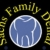 Sachs Family Dental Icon