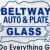 Beltway Auto & Plate Glass Icon