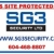 SG3 Security Ltd. Icon