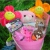 Candyandcritters,com LLC Icon