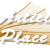 Articles Place Icon