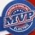 MVP Electric, Heating & Cooling Icon