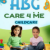 ABC CARE 4 ME CHILDCARE Icon