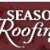 All Seasons Roofing Inc. Icon