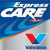 Express+Care+Auto+Center%2C+Mankato%2C+Minnesota photo icon