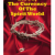 Blood The Currency Of The Spirit World Icon