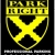 PARK RIGHT PROFESSIONAL SOLUTIONS Icon