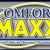 ComfortMaxx Icon