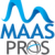 MaaS Pros Icon