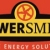 Powersmith Home Energy Solutions Icon