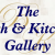 The Bath & Kitchen Gallery Icon