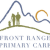 Front Range Primary Care Icon