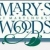 Mary's Woods at Marylhurst Icon