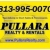 Pullara Realty & Rentals/Tim Kelly, PA Realtor Icon