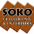 SoKo Flooring & Interiors Icon