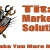 Titan Marketing Solutions Icon