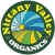 Nittany Valley Organics Icon