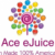 Ace eJuice  Icon