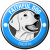 Faithful Dog Digital - Your Business's Best Friend Icon