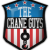 The Crane Guys LLC Icon