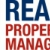 Real Property Management Chicago Icon