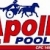 Apollo Pools - Brandon Icon