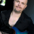 Vreny%27s+Guitar+Lessons-+ZOT+Zin+Music%2C+LLC%2C+Los+Angeles%2C+California photo icon