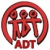 ADT Demenagement et Entreposage Icon
