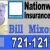 William Mixon's Nationwide Insurance Agency in Winston Salem NC Icon