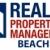 long beach property management Icon