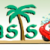 Oasis Auto Spa LLC Icon
