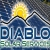 Diablo Solar Services Icon