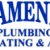 Aramendia Plumbing Heating & Air Icon