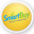 SMART BUY OFFICE FURNITURE Icon