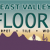 East+Valley+Floors+Inc+%2C+Chandler+Heights%2C+Arizona photo icon