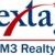 Nextage M3 Realty group Icon