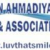 Sasan Ahmadiyar DDS and Associates - family dentistry fredericksburg va Icon