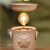 Scentsy Candles By James Icon