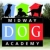 Midway Dog Academy Icon