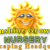 Sunshine Growers Nursery Icon