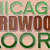 Chicago Hardwood Floors Inc. Icon