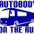 Autobody On The Run Icon