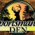 Sportsmans Den Icon