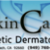 The Skin Care Clinic & Cosmetic Surgery Center Icon