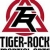 Tiger Rock Martial Arts of Sugar Land Icon