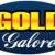 Gold Galore Icon