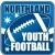 Northland+Youth+Football+Camp%2C+Liberty%2C+Missouri photo icon