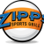 Zipps Sports Grill Icon