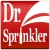 Dr. Sprinkler Repair Icon
