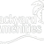 Backyard Amenities Icon